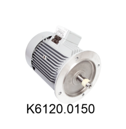 Электродвигатель для станка Altendorf WA80 K6120.0150