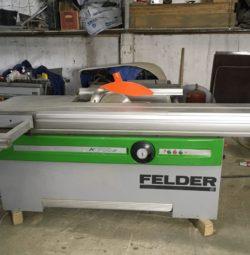 станок K 700 S Felder