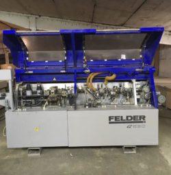 FELDER G560