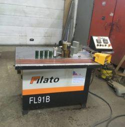 Станок Filato FL91B